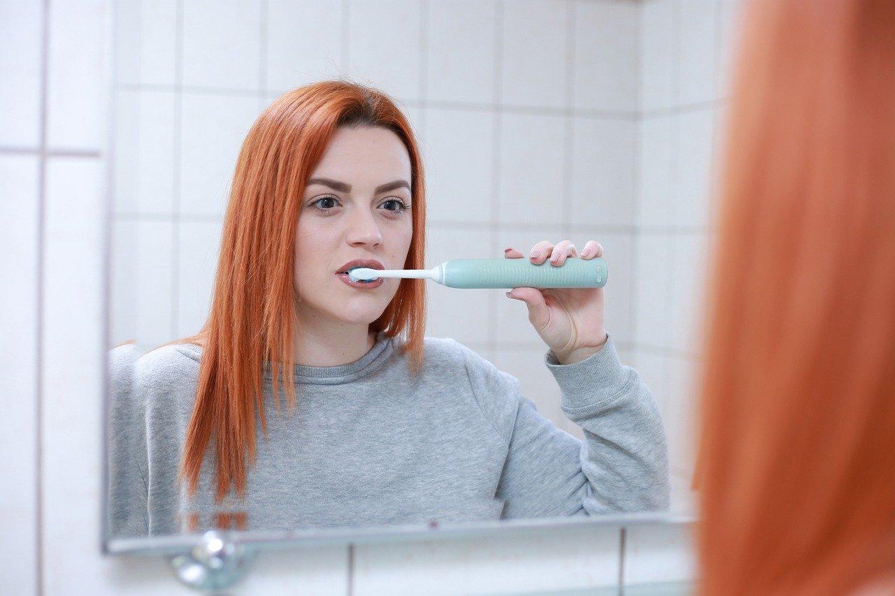 Odontólogos y coronavirus: Importancia de la higiene oral
