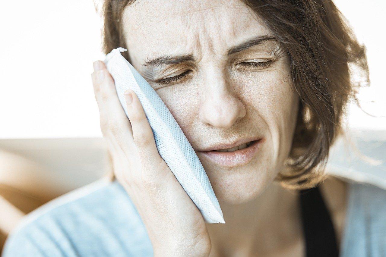 Pulpa dental: ¿por qué se infecta?